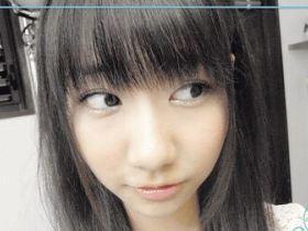 【爆八卦專欄】與AKB48的戀愛初體驗!