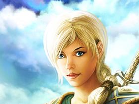 【阿洛斯 Online】MMORPG鉅作《Allods Online》正式命名《阿洛斯 Online》