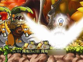 【楓之谷】BB海盜練功路線