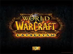 魔獸世界:浩劫與重生,帶你玩DX11加持的4.0版