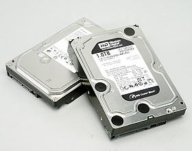 找最佳C/P值的桌上型硬碟(2010夏季版)