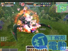 【聖境傳說】魔法類背部-魔法攻擊輸出、續戰力、輔助類