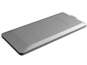 OCZ ENYO 128GB SSD,外接USB 3.0一樣爆速