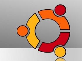 代號確定,Ubuntu 11.04 就叫 Natty Narwhal(瀟灑的獨角鯨)