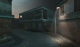 【CS Online】史上超驚悚之「啟示錄-災厄之章」全新地圖「最終的絕望」群妖之王「阿比隆」帶領殭屍大軍瘋狂來襲