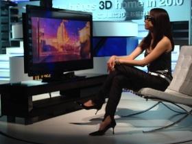 【鳥專欄】徹底看懂3D電影與電視(中)