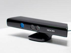 【電視遊樂器】Kinect 官方軟體研發套件 PC 版 3月釋出