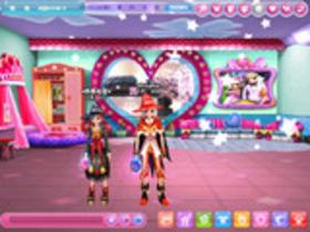 【熱舞 】快來做我的寶貝!《熱舞Online》「煉愛達人」改版今日轟動登場!熱鬧慶祝活動連番上陣,呼朋引伴舞力全開!