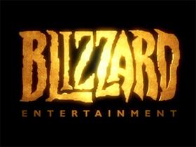 【遊戲產業情報】Blizzard Entertainment 慶祝20週年 將於納斯達克股票交易中心舉行收盤敲鐘儀式