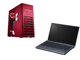 買電腦,你買桌機還是筆電?