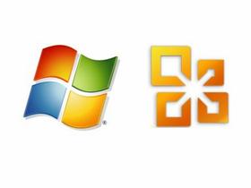 末日聖戰?微軟 Windows 8 跟你在 2012 年不見不散