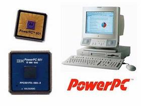 Firefox、Opera:跟 PowerPC 爺爺說再見