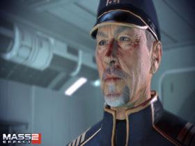 【電視遊樂器】BIOWARE宣布《質量效應2》最終任務釋出