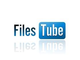 FilesTube:超強免空檔案搜尋引擎,鎖定抓檔快狠準!