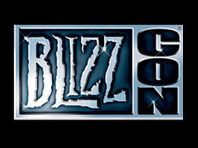 【星海爭霸Ⅱ】BlizzCon暴雪嘉年華公布售票日期