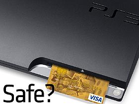 【電視遊樂器】Sony :對不起,你的 PSN 個資被盜了