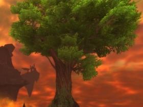 【魔獸世界】4.2預覽:癒合之地及熔火前線每日任務