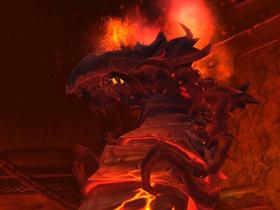 【魔獸世界】【黑翼陷窟】【英雄模式】BOSS攻略:熔喉