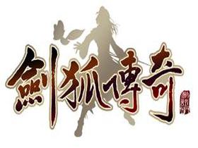 【劍狐傳奇】正義新勢力登場,母親節活動第三彈推出