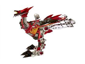 【魔獸世界】【座騎入手攻略】地面座騎:機械陸行鳥