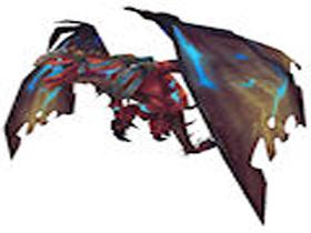 【魔獸世界】【座騎入手攻略】飛龍
