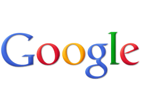 八卦:Google 後天發表隨打即找 Live Search