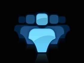 【魔獸世界】11'0517藍帖:我們又有隨機組隊的新點子了