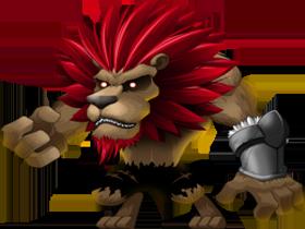 【楓之谷】獅子王:凡雷恩(Ⅲ):各職業攻略法