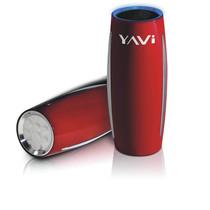 YMP01 MP3 掌上型超迷你音響
