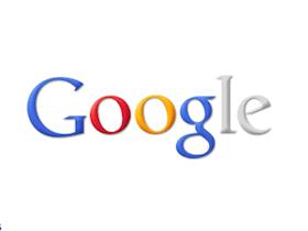Gray google 00
