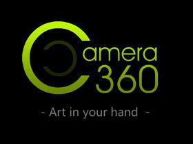 安裝Camera 360,讓Android拍照功能更完整