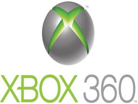 【電視遊樂器】Xbox 360®經典賣座遊戲續作及最新娛樂方式全球首度亮相