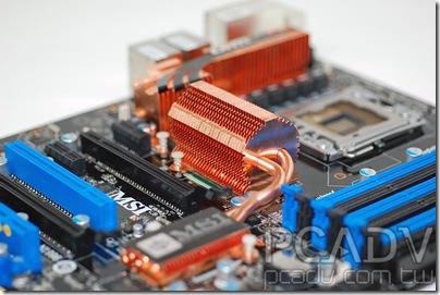 電腦王將在11/8舉辦體驗Core i7的半公開活動