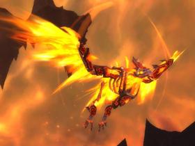 【魔獸世界】【4.2】【副本攻略】【火源之界】艾里絲拉卓