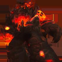 【魔獸世界】【4.2】【副本攻略】【火源之界】萊爾利斯領主