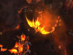 【魔獸世界】【4.2】【火源的怒焰】海加爾山更多的每日,做好準備!(下)