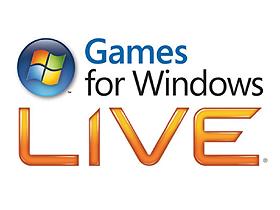 【電視遊樂器】不靠微網誌!微軟的Xbox Live網路社群戰略