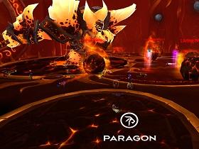 【魔獸世界】4.2火源之界:Paragon第一週首推感言