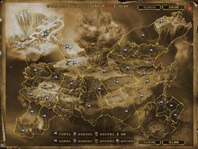 【暗黑世界】領土爭奪戰近期登場 踏上征戰四方權傾天下之路