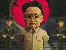 【爆八卦專欄】北韓「Office 39」入侵南韓線上遊戲,販售虛寶供應核武計劃