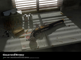 【CS Online】惡靈降世3之「搖滾新世代」閃耀登場
