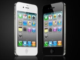你買 iPhone 4 了嗎?