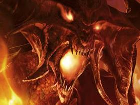 【暗黑破壞神III】《暗黑破壞神III》的社群網站上路了!