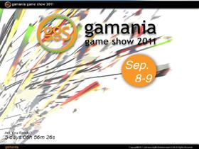 【遊戲產業情報】「遊戲橘子數位娛樂展」於9月8日~9日隆重登場
