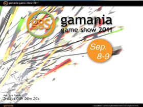 【Core Blaze】2011遊戲橘子數位娛樂展今日開幕 釋出四款主打線上遊戲最新進度