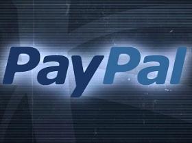 【暗黑破壞神III】PayPal 為《暗黑破壞神III》及Battle.net策略合作伙伴