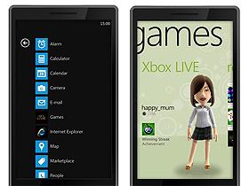 【掌機與手機遊戲】Xbox 360加入手機遊戲戰局,SCE岌岌可危猛出新招