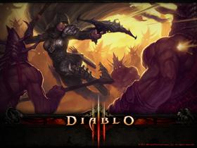 【暗黑破壞神III】【職業技能與符文】【狩魔獵人技能】戒律系