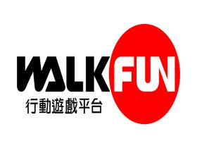 【遊戲產業情報】《網龍WALKFUN遊戲館》於中華電信Hami apps正式開幕