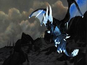 【魔獸世界】4.3:ILV378已知掉寶一覽:武器類